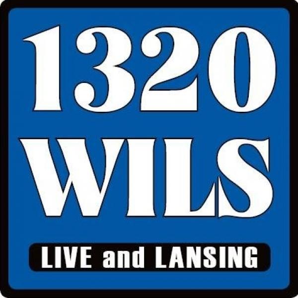 Capital City Recap Segments 1320 Wils Lansings More Compelling