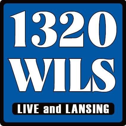 Personalities - 1320 WILS | Lansing's More Compelling Talk Radio